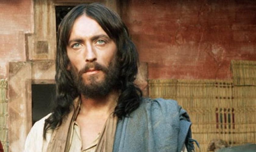 David Schrock alertou contra 'falsos cristos' que são pregados em igrejas descuidadas. (Foto: Reprodução).