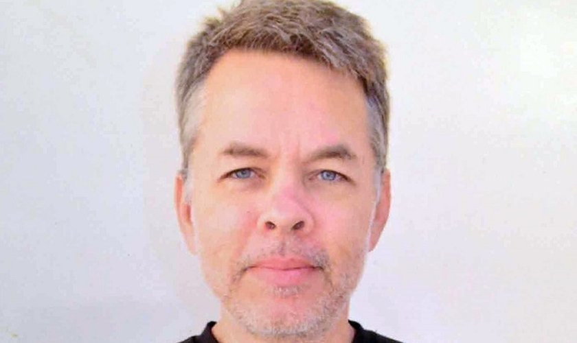 """Andrew Brunson foi preso injustamente, sob acusação de """"terrorismo"""" e já emagreceu 50 quilos. (Foto: Reprodução)."""