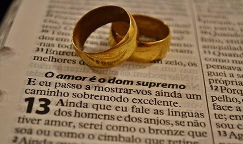 Matrimonio O Que é : Significado das bodas de meses de casamento o que são conceito e