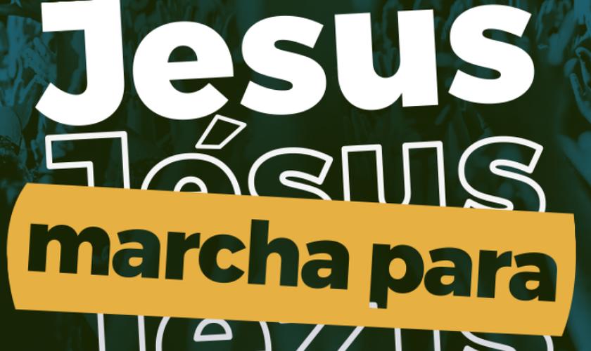 O evento acontecerá durante o feriado de Corpus Christi. (Foto: Divulgação).