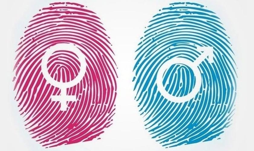 Ideologia de gênero tem levado milhares de crianças a tratamentos psicológicos para tratamento da disforia de gênero na Europa. (Imagem: Getty)