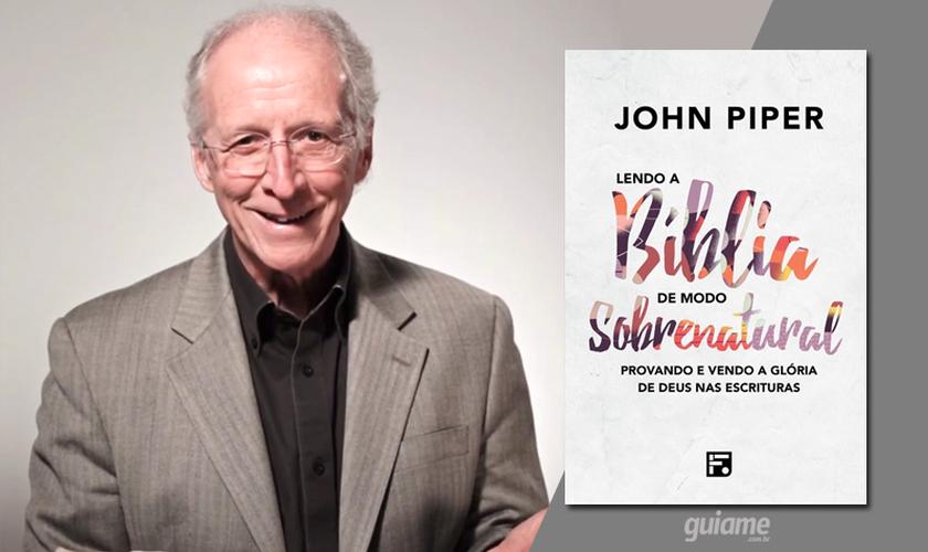 O livro de 544 páginas pode ser encontrado para venda nas melhores livrarias do Brasil. (Fotos: Divulgação).