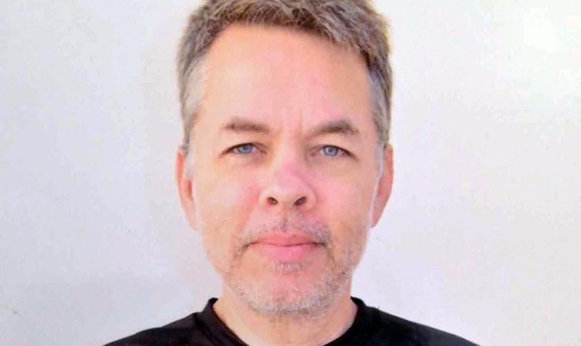 O pastor Andrew Brunson atuou durante 23 anos na Turquia como missionário. (Foto: Reprodução).