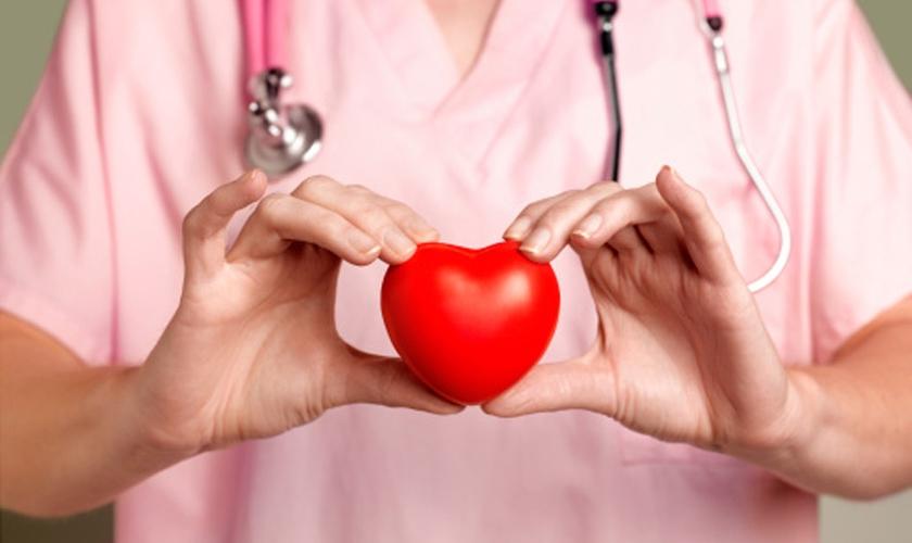 O colesterol é um composto que desempenha funções vitais para o organismo. (Foto: Getty Images)