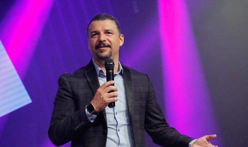 """Nova edição do """"Kingdom Generation"""" será na Cidade do México. (Foto: Divulgação)."""