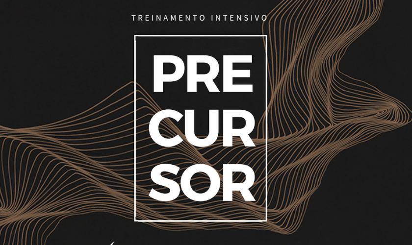IHOPKC fará curso intensivo em português em abril. (Foto: Divulgação)