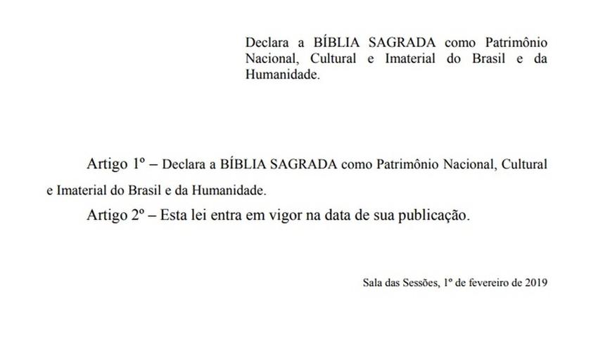 O projeto de lei é de autoria do deputado Pastor Sargento Isidorio (Avante-BA). (Imagem: Reprodução/Câmara dos Deputados)
