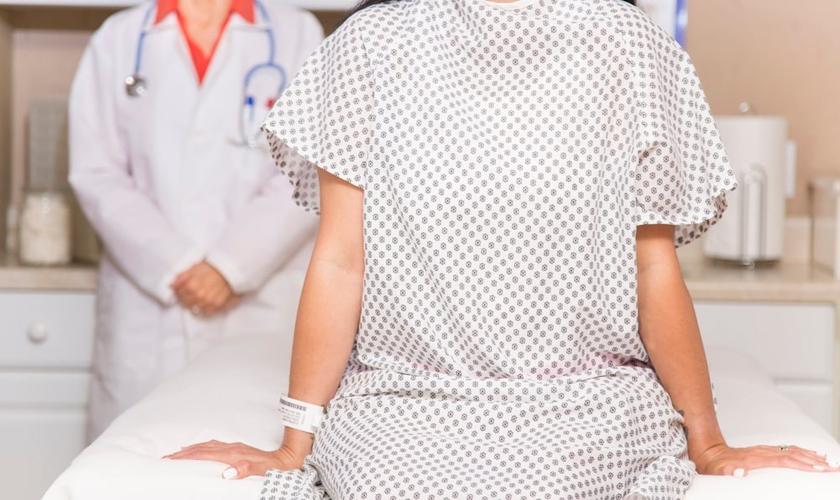 Pelo menos 5,6 milhões de brasileiras não costumam ir ao ginecologista-obstetra. (Foto: Getty Images)