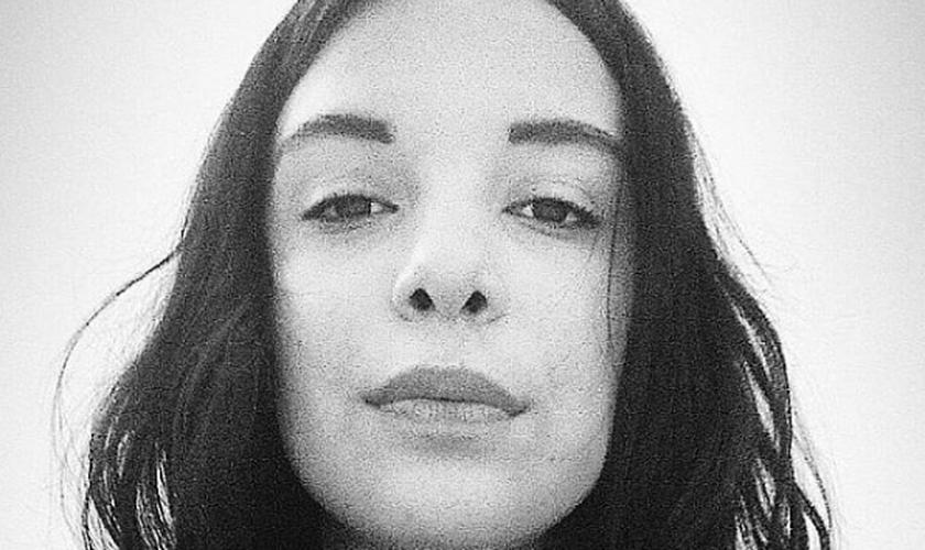Eva Luana foi abusada e torturada pelo padrasto por quase nove anos. (Foto: Reprodução/Instagram)