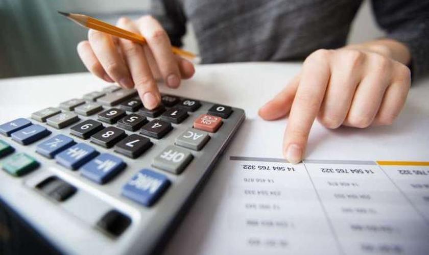 Esclareça as principais dúvidas sobre o Imposto de Renda 2019. (Foto: Reprodução)