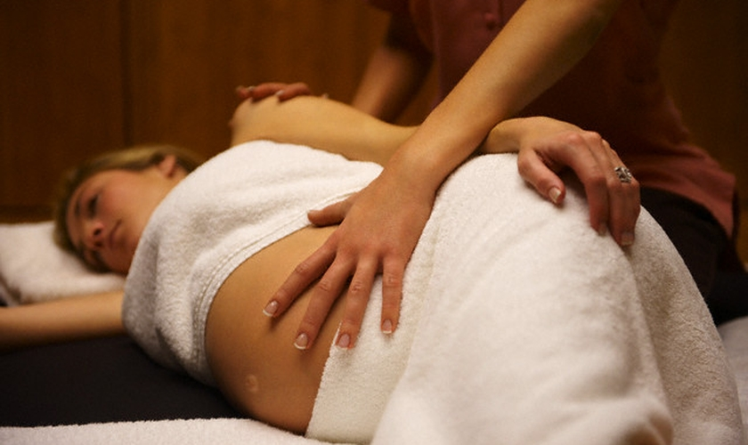 Especialista lista os procedimentos estéticos que são permitidos e proibidos nesta fase. (Foto: Reprodução)