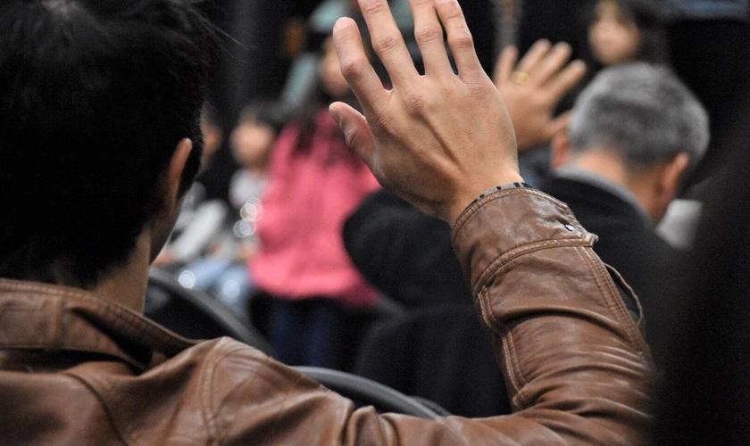 Brasileiros irão se reunir para clamar por avivamento no Japão na Kingdom Movement. (Foto: IARN Japan)