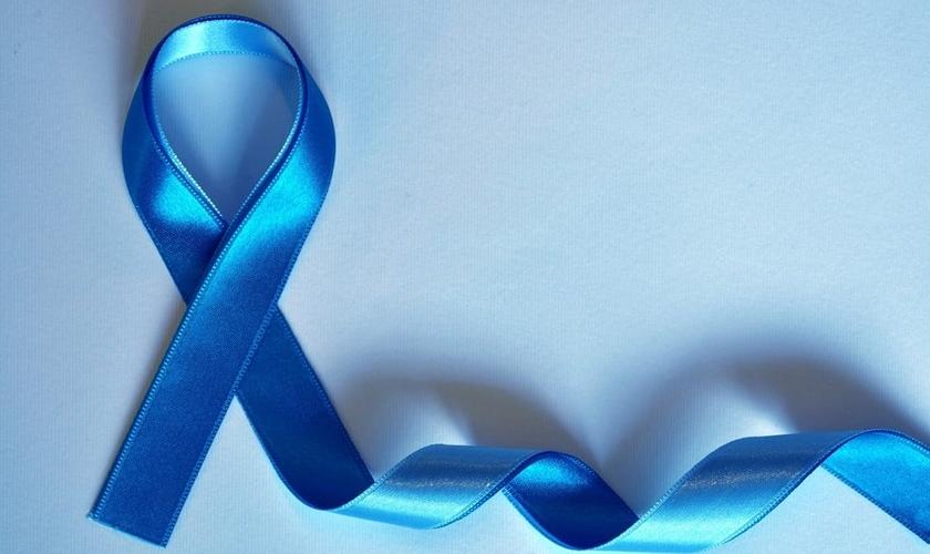 O câncer de próstata é o tipo mais incidente entre os homens. (Foto: Pixabay)