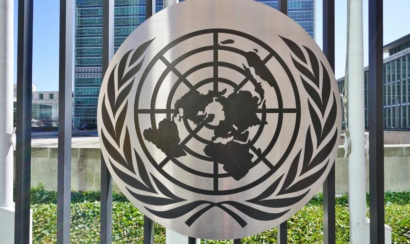 A ONU recomentou em seu perfil do Twitter a adoção de uma linguagem de gênero neutro para não soar ofensivo. (Foto: Shutterstock)