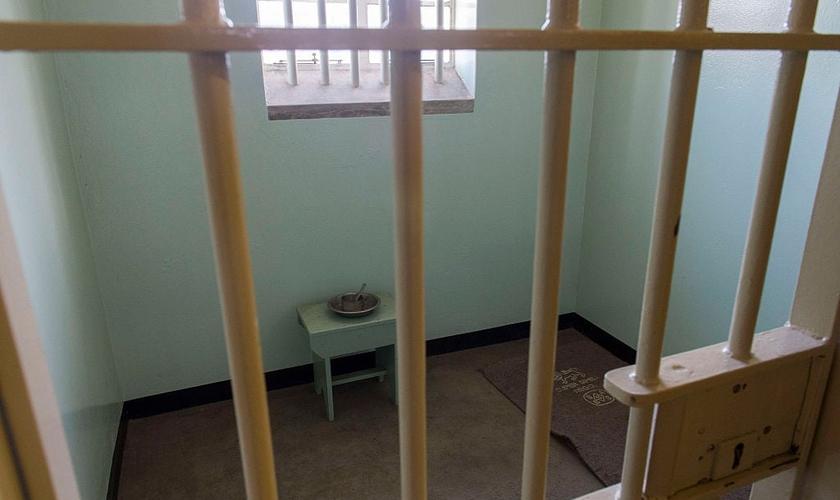 Parte dos presos está há cerca de 16 anos esperando por justiça. (Foto: Getty Images)