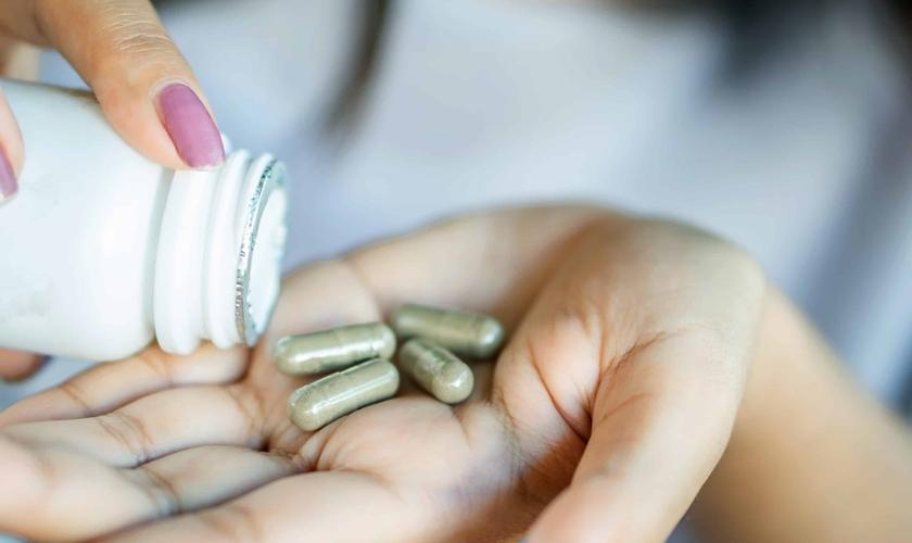 A vitamina D é a grande reguladora de nossa imunidade. (Foto: Siriporn Kaenseeya/Dreamstime)