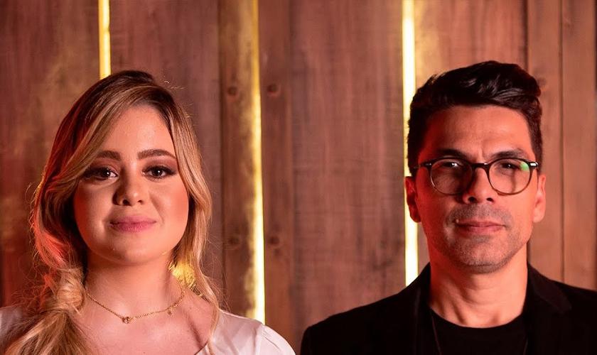 (Foto: Divulgação/MK Music)