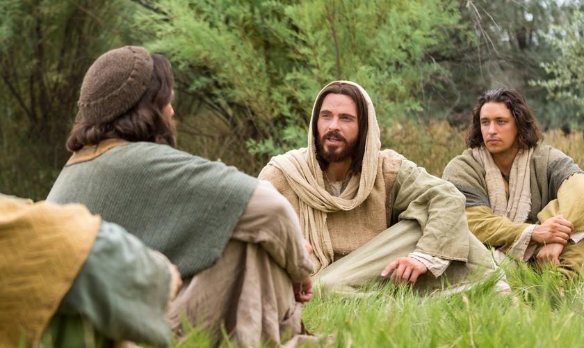 (Foto: LDS Church)