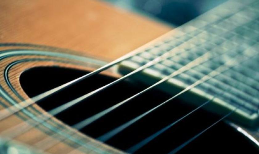 O evento abordará subtemas diversos relacionados ao universo da música e o seu uso dentro da Igreja.