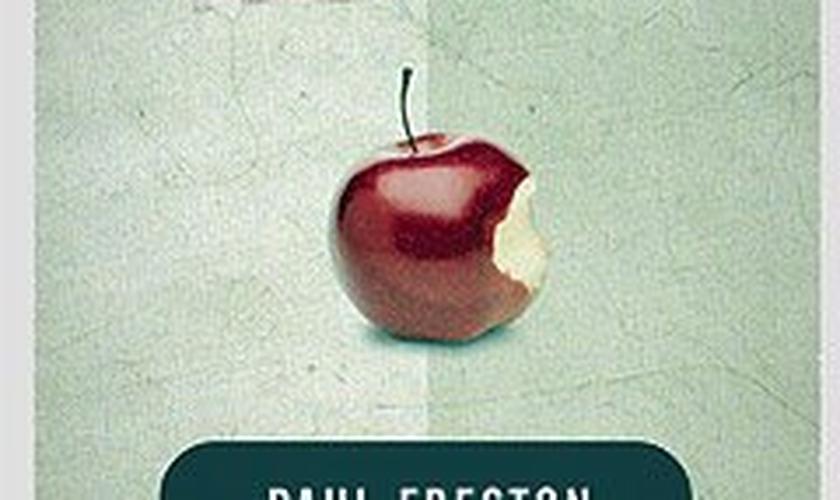 livro_Paul Freston