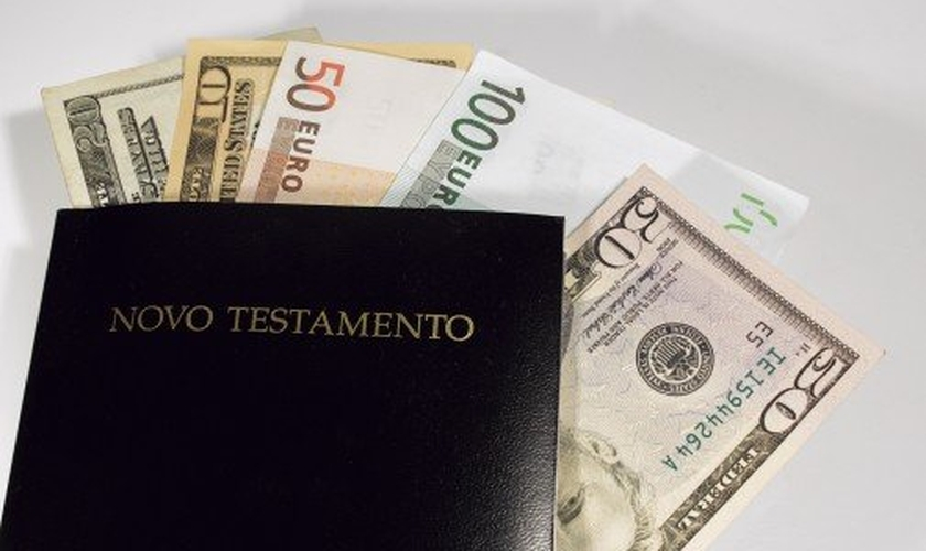 Cobrar ingressos para ouvir o Evangelho desvaloriza a mensagem?