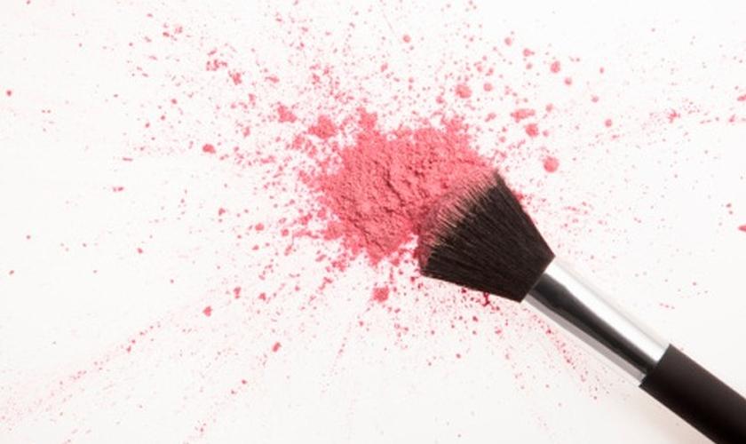 validade dos cosméticos