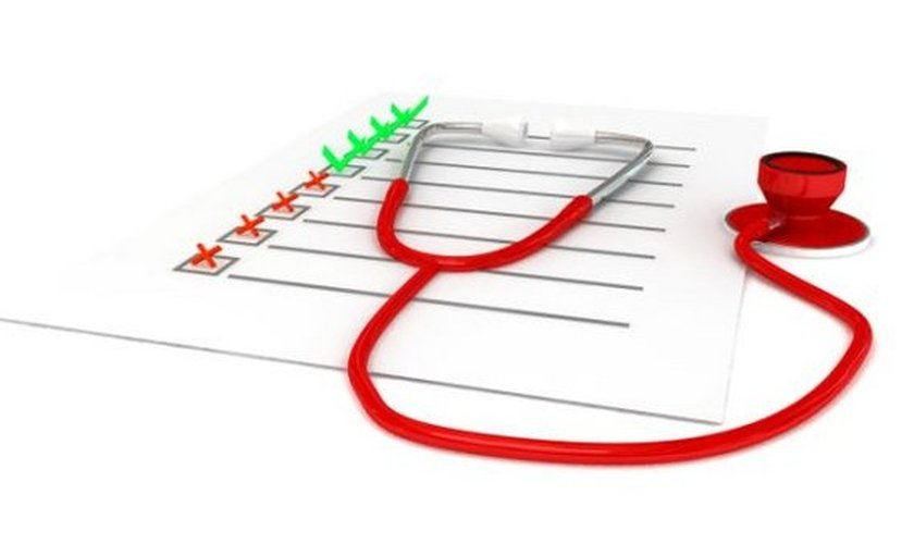 médicos reprovados em prova de medicina