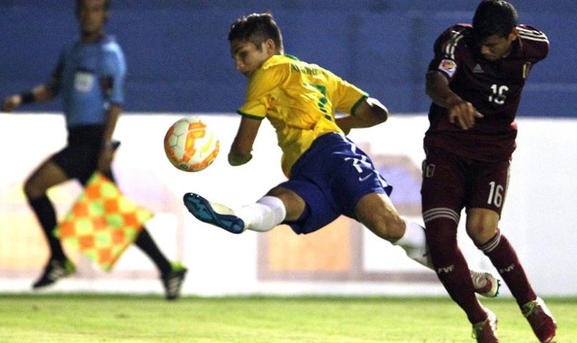 Campeonato Sul-Americano
