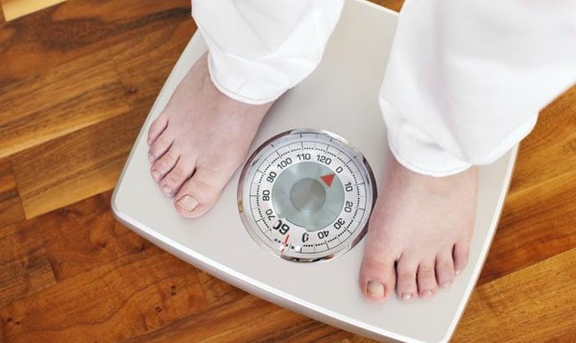 Medidas práticas para manter a dieta