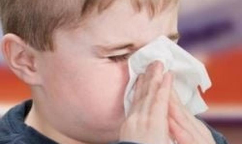 Remédios caseiros contra tosse