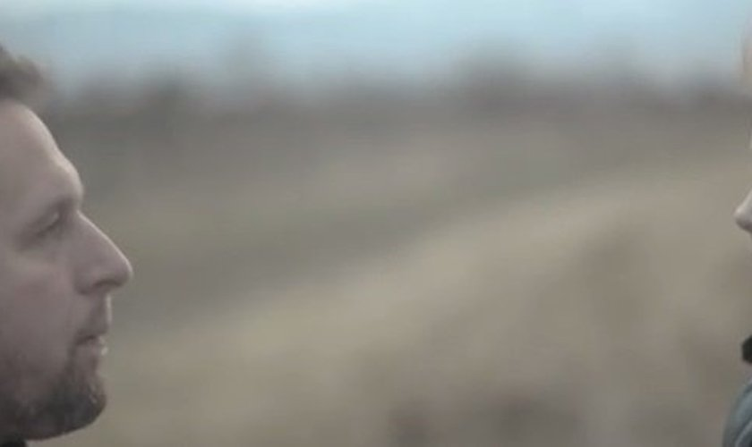 Vídeo da Zoetis conscientiza sobre abandono de animais