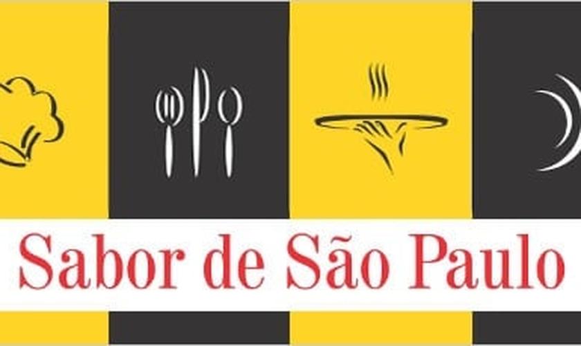 Sabor de SP em São José do Rio Preto