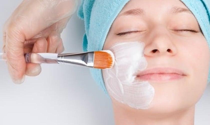 Cuidar da pele no inverno exige tratamentos específicos