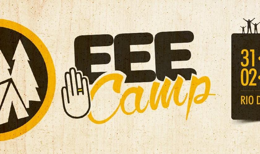EEE Camp