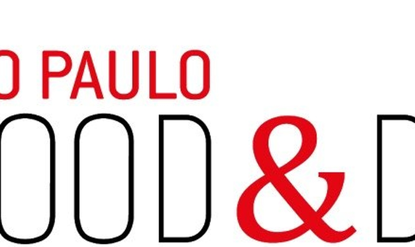 São Paulo Food & Drink