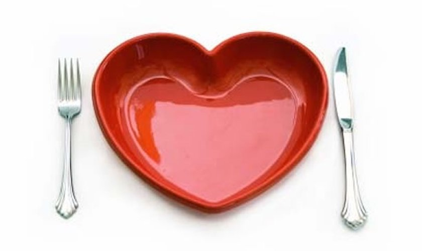 Dia Nacional de Controle do Colesterol