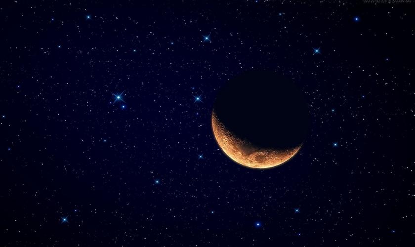 Resultado de imagem para imagens de céu a noite