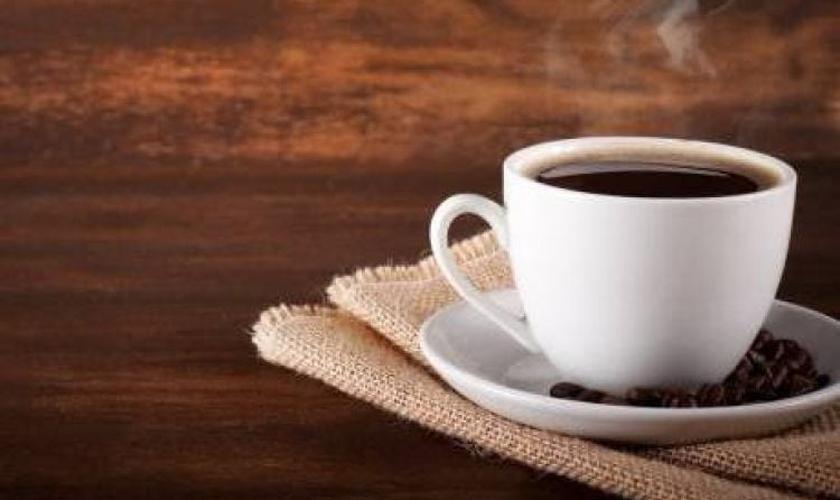 O Brasil é o segundo maior mercado consumidor de café do mundo, perdendo apenas para aos Estados Unidos. (Foto: Reprodução)