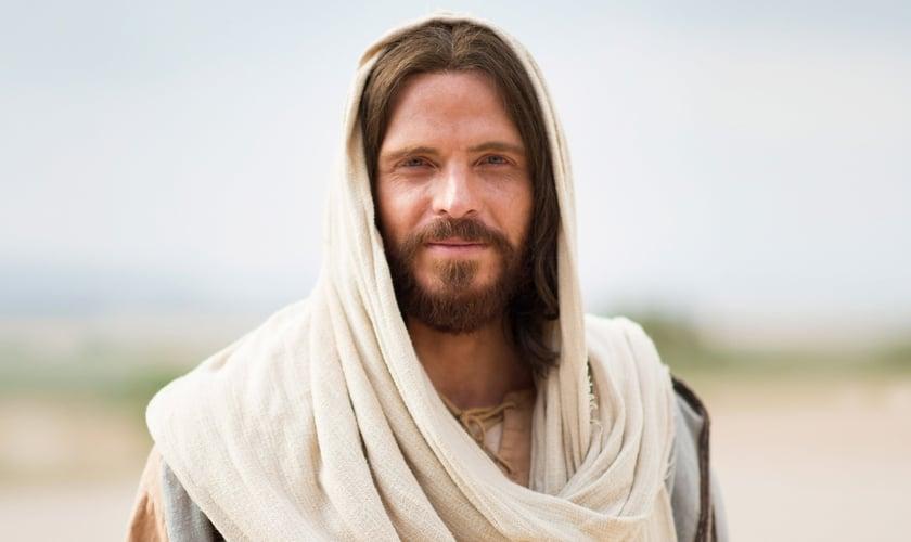 Os ensinamentos de Jesus foram um dos mais revolucionários de todos os tempos. (Foto: IDS)