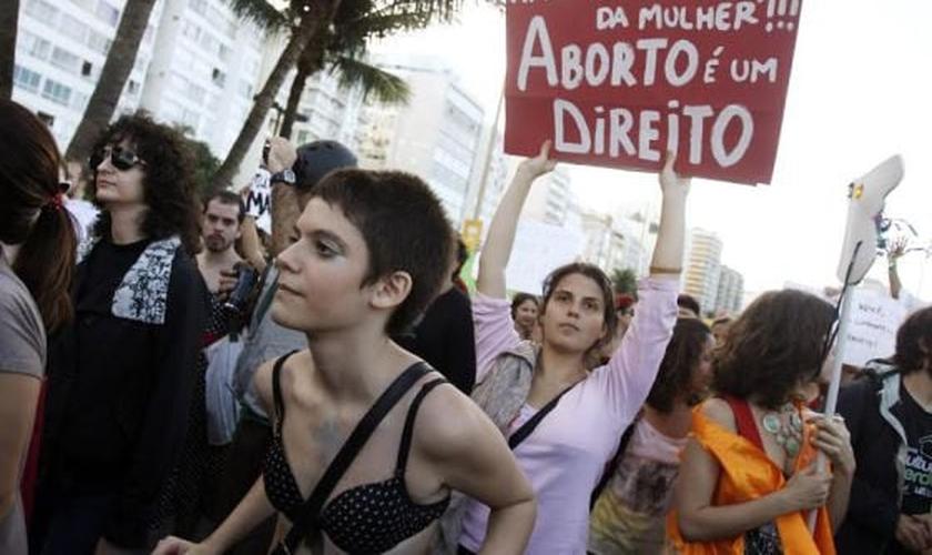 tipos de feminismo prostitutas tordera