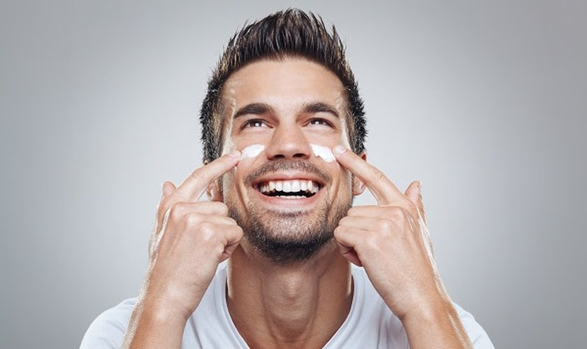 limpeza de pele masculina (8)