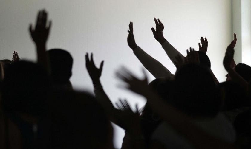 O protestantismo é uma religião minoritária no México. (Foto: Reprodução/Crux Now)