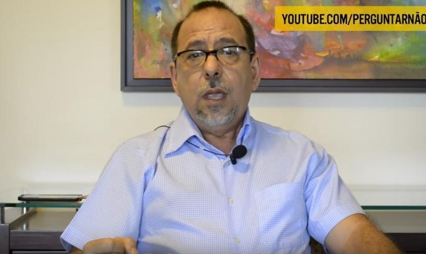 Reprodução: Youtube