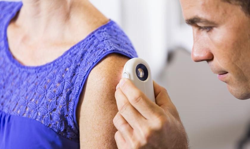 A médica explica quais são as doenças mais comuns nessa estação, além de dar dicas de prevenção. (Foto: iStock / Getty Images)