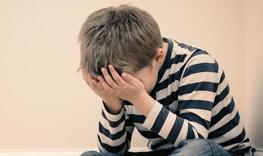 Resultado de imagem para Garoto de 12 anos podem fazer tratamento transgênero