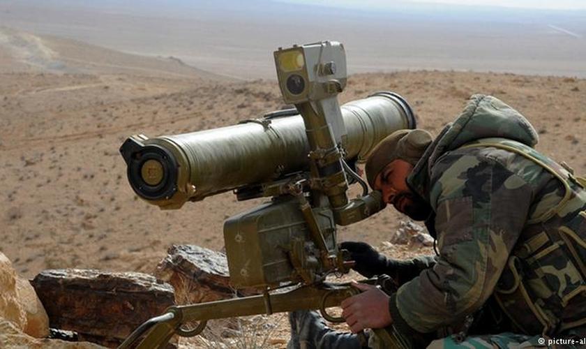 Bashar al-Assad, o presidente sírio, tem feito esforços para retomar as cidades ocupadas pelo EI na Síria. (Foto: Alliance).