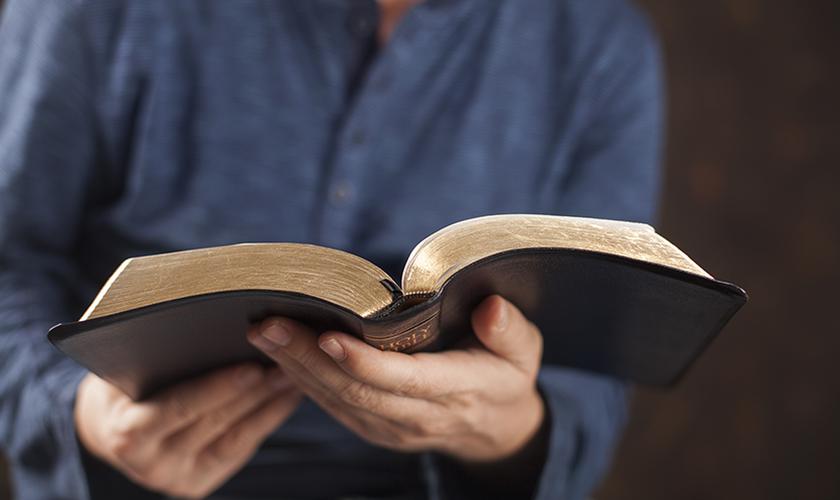 Resultado de imagem para empres�rios biblia