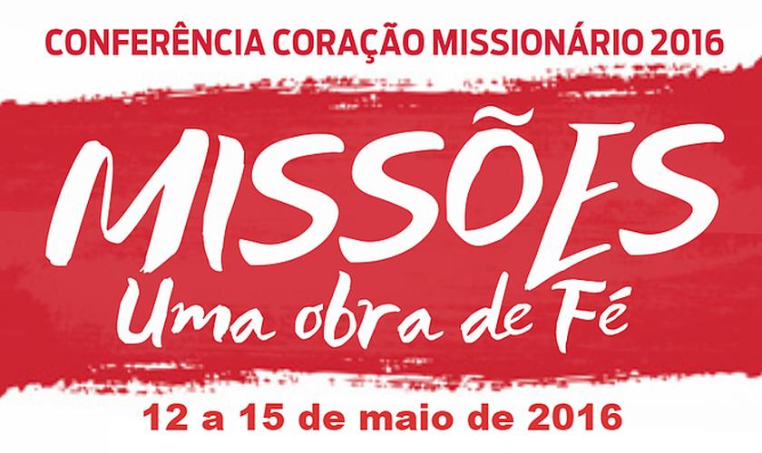 O conferencista do evento será o Pr. José Nogueira, presidente pastoral da Igreja Batista Fundamentalista Cristo é Vida. (Foto: Reprodução).