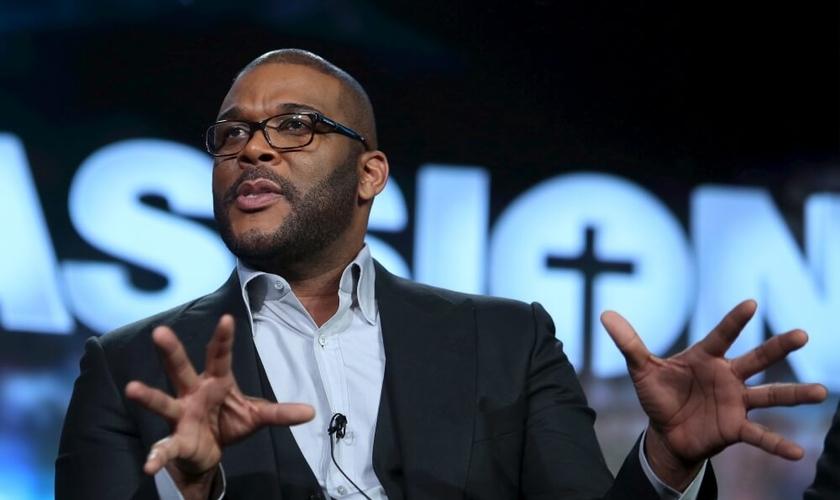 Durante sete anos, o roteirista e ator assistiu suas peças falharem. (Foto: Reuters).