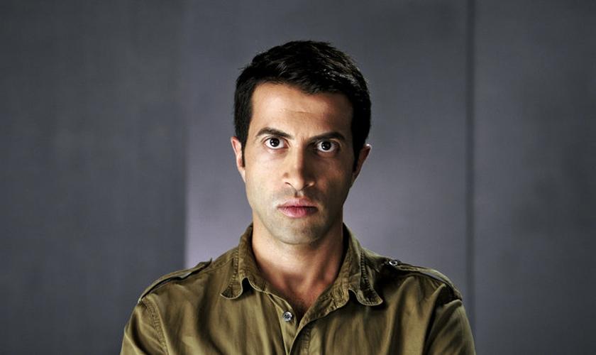 Em 2007, Yousef se mudou para San Diego, na Califórnia (EUA) e se juntou à igreja Barabbas Road Church. (Foto: Reprodução)